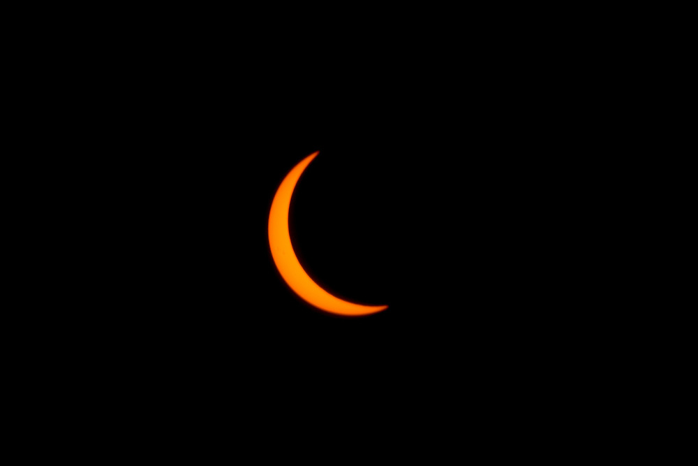 Solar Eclipse, 2017 Solar Eclipse, 2017, partial Solar Eclipse, 2017, Solar Eclipse, 2017, partial, sun, moon
