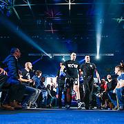 CRO/Zagreb/20130315- K1 WGP Finale Zagreb,