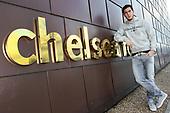 2012.12.21 - Chelsea - Eden Hazard