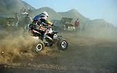 96 Baja 500 Quads
