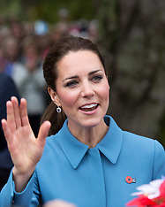 Blenheim-Will-Kate-10-4-14