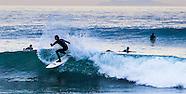 Californa Coast