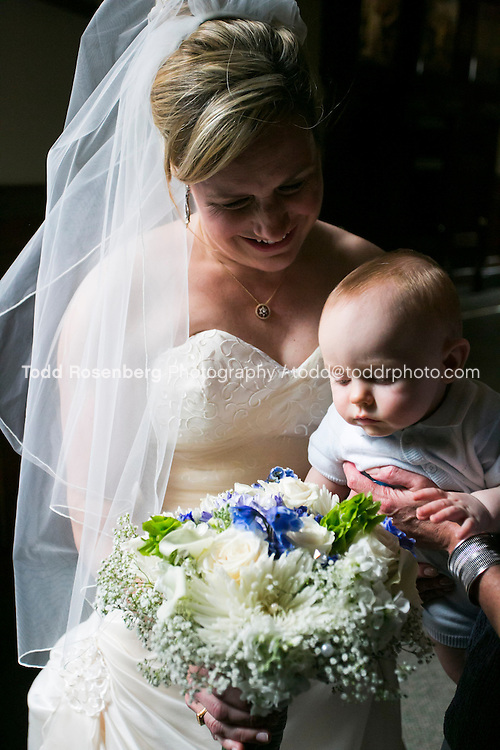 7/14/12 5:07:48 PM -- Julie O'Connell and Patrick Murray's Wedding in Chicago, IL.. © Todd Rosenberg Photography 2012