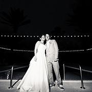 Kiley & Thomas Wedding