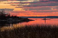 http://Duncan.co/chimney-island-sunrise