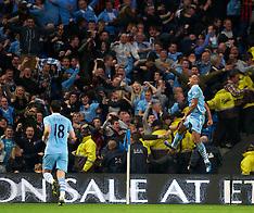 120430 Man City v Man Utd