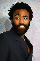 Donald Glover - 18 July 2019