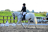 58 - 24th Sept - Dressage
