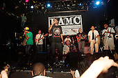 LAMC 2010