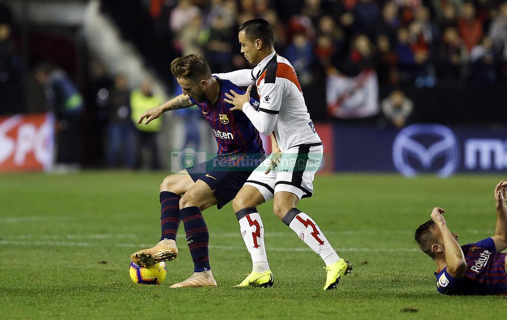 صور مباراة : رايو فاليكانو - برشلونة 2-3 ( 03-11-2018 )  20181103-zaa-s197-106