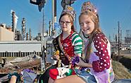 Norco Christmas Parade