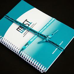 20190417: SLO, Events - Predavanje Instituta MoST, Kako uspesno voditi svoje podjetje?