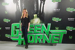 02.12.2010, Hotel Villamagna, Madrid, ESP, Photocall, The Green Hornet, im Bild Cameron attends 'The Green Hornet' photocall at Hotel Villamagna in Madrid on december 2nd, 2010 in Madrid. EXPA Pictures © 2010, PhotoCredit: EXPA/ Alterphotos/ Cesar Cebolla +++++ ATTENTION - OUT OF SPAIN / ESP +++++