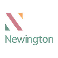 Newington