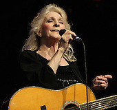 Judy Collins Cambridge Folk Festival 3rd August 2008