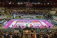20120412 FINALE VILLA - BUSTO GARA 3