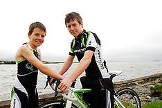Con & Aaron Doherty