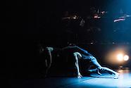 Kristen McNally - 'Metheus'