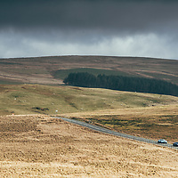 EVO Magazine<br /> Aston Martin DB11&amp;VANQUISH Test<br /> North Wales.<br /> 15th&amp;16th March 2017<br /> Images Copyright Malcolm Griffiths<br /> 07768 230706<br /> www.malcolm.gb.net