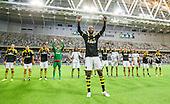 20150716 AIK - FC Shirak