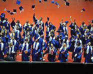 wv-graduation 052313