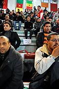 DESCRIZIONE : France Hand Coupe Afrique des Nations Homme Maroc Rabat<br /> GIOCATORE : Ambiance<br /> SQUADRA : <br /> EVENTO : FRANCE Hand CAN<br /> GARA : <br /> DATA :19/01/2012<br /> CATEGORIA : Hand CAN<br /> SPORT : Handball<br /> AUTORE : JF Molliere <br /> Galleria : France Hand 2011-2012 Reportage<br /> Fotonotizia : CAN Hand RABAT Maroc<br /> Predefinita :