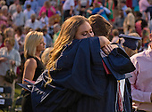 5.22.15-PLAS-Graduation