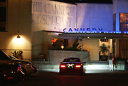 The Cannery Restaurant Newport Beach