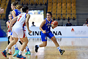 DESCRIZIONE : Celje U20 Campionato Europeo Femminile Finale 3-4 posto Italia Russia European Championship Women Final 3-4 place Italy Russia <br /> GIOCATORE : Rachele Porcu<br /> CATEGORIA : palleggio blocco<br /> SQUADRA : Italia Italy<br /> EVENTO : Celje U20 Campionato Europeo Femminile Finale 3-4 posto Italia Russia European Championship Women Final 3-4 place Italy Russia<br /> GARA : Italia Russia Italy Russia<br /> DATA : 09/08/2015<br /> SPORT : Pallacanestro <br /> AUTORE : Agenzia Ciamillo-Castoria/Max.Ceretti<br /> Galleria : Europeo Under 20 Femminile <br /> Fotonotizia : Celje U20 Campionato Europeo Femminile Finale 3-4 posto Italia Russia European Championship Women Final 3-4 place Italy Russia<br /> Predefinita :