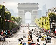 21 - Paris