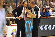 DESCRIZIONE : Siena Lega A 2011-12 Montepaschi Siena EA7 Emporio Armani Milano Finale scudetto gara 5<br /> GIOCATORE : arbitro Sergio Scariolo<br /> CATEGORIA: curiosita fair play <br /> SQUADRA : <br /> EVENTO : Campionato Lega A 2011-2012 Finale scudetto gara 5<br /> GARA : Montepaschi Siena EA7 Emporio Armani Milano<br /> DATA : 17/06/2012<br /> SPORT : Pallacanestro <br /> AUTORE : Agenzia Ciamillo-Castoria/GiulioCiamillo<br /> Galleria : Lega Basket A 2011-2012  <br /> Fotonotizia : Siena Lega A 2011-12 Montepaschi Siena EA7 Emporio Armani Milano Finale scudetto gara 5<br /> Predefinita :