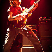 Torche at the Gramercy Theatre, NYC, 3.1.12