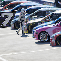 D1810MSF First Data 500 at Martinsville Speedway in Martinsville, Virginia.