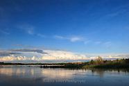 TNC: Lower Yellowstone River Project, Montana