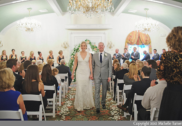 Bar Harbor Club Wedding.  Images by Maine Wedding Photographer Michelle Turner.