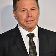 Producer Bill Gerber attend A Star Is Born UK Premiere at Vue Cinemas, Leicester Square, London, UK 27 September 2018.