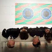 MuBa: a cultural challenge, Milan (Italy)