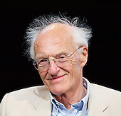 Michael Frayn 1st May 2015
