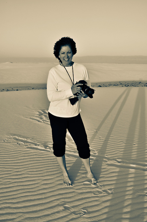 Oklahoma Photographer