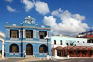Las Tunas city, Las Tunas, Cuba.