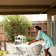 9432 N 17th St <br /> Sunnyslope, AZ