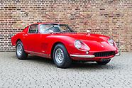 DK Engineering - Ferrari 275 GTB
