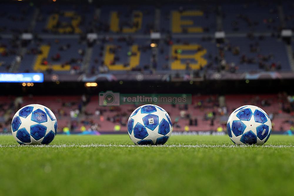 صور مباراة : برشلونة - إنتر ميلان 2-0 ( 24-10-2018 )  20181024-zaa-b169-060