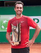 20110717 BNP Paribas Polish Open
