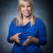 Melissa Washington, LinkedIn