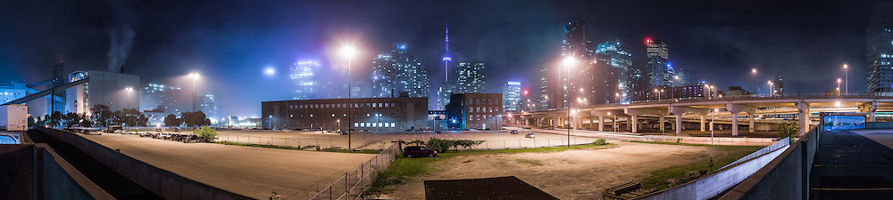 http://Duncan.co/toronto-in-the-fog-at-night