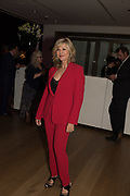 GLYNNIS BARBER, Bonhams host a private view for their  forthcoming auction: Jackie Collins- A Life in Chapters' Bonhams, New Bond St.  3 May 2017.