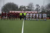 PNBH V KINGS COLLEGE - RANKIN BRONZE