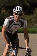 DS Cycling SB