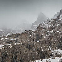 Alpine Dreams: The Wild Part 2